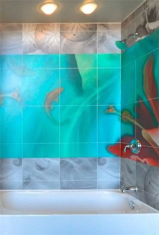 Ann Teliczan S Designs For Betona Tile